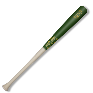Splitrock Youth Baseball Bat 271