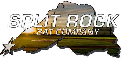 Splitrock Bat Company